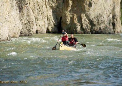 yukon-river-quest-whitehorse-dawson-yukon-1044