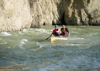 yukon-river-quest-whitehorse-dawson-yukon-1045
