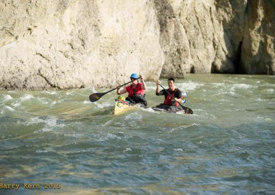 yukon-river-quest-whitehorse-dawson-yukon-1048