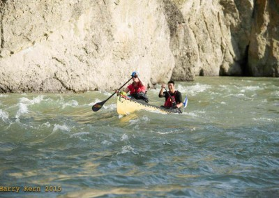 yukon-river-quest-whitehorse-dawson-yukon-1049