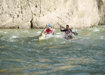 yukon-river-quest-whitehorse-dawson-yukon-1052
