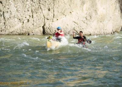 yukon-river-quest-whitehorse-dawson-yukon-1053