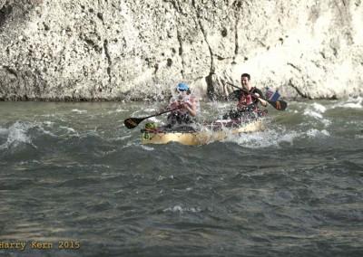 yukon-river-quest-whitehorse-dawson-yukon-1055