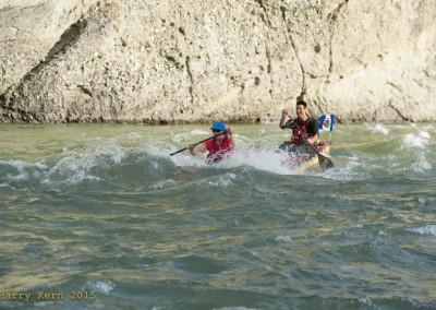 yukon-river-quest-whitehorse-dawson-yukon-1056
