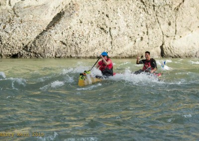 yukon-river-quest-whitehorse-dawson-yukon-1058