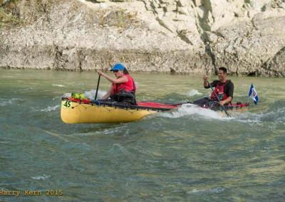 yukon-river-quest-whitehorse-dawson-yukon-1061