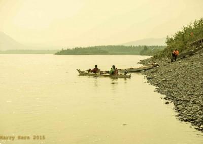 yukon-river-quest-whitehorse-dawson-yukon-1155