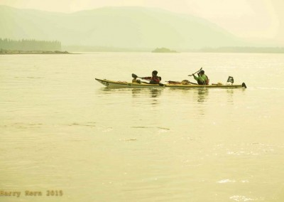 yukon-river-quest-whitehorse-dawson-yukon-1158