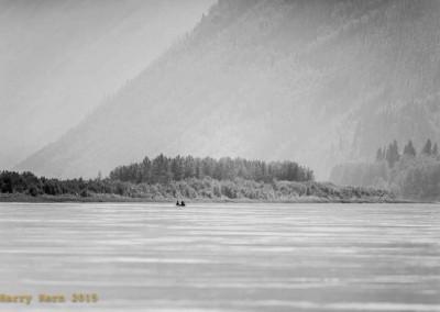 yukon-river-quest-whitehorse-dawson-yukon-1169