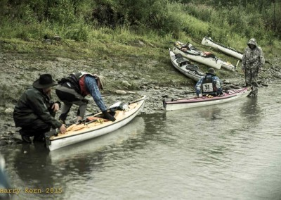 yukon-river-quest-whitehorse-dawson-yukon-1207