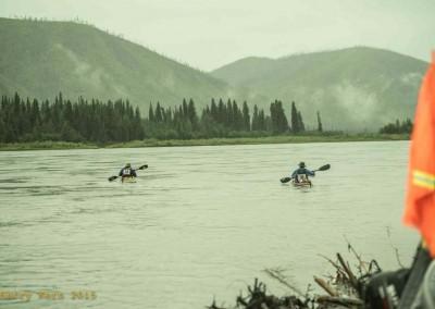 yukon-river-quest-whitehorse-dawson-yukon-1226