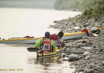 yukon-river-quest-whitehorse-dawson-yukon-1468