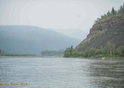 yukon-river-quest-whitehorse-dawson-yukon-1470