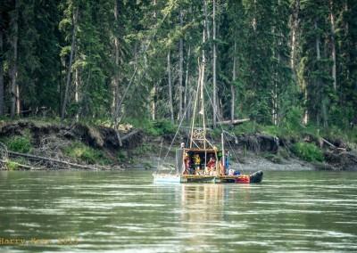 yukon-river-quest-whitehorse-dawson-yukon-1492