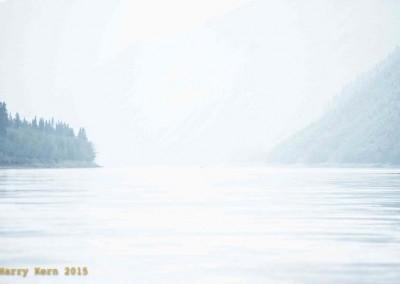 yukon-river-quest-whitehorse-dawson-yukon-1494