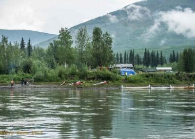yukon-river-quest-whitehorse-dawson-yukon-1512