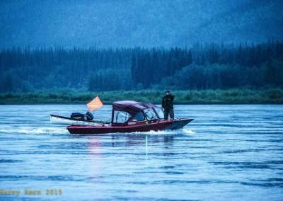 yukon-river-quest-whitehorse-dawson-yukon-1802