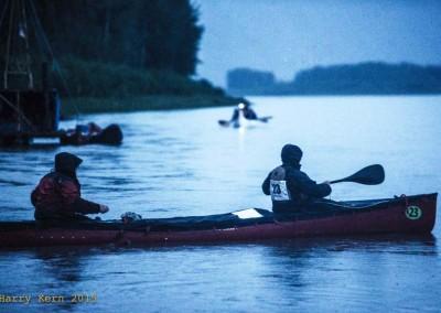 yukon-river-quest-whitehorse-dawson-yukon-1911