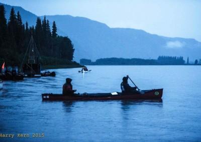 yukon-river-quest-whitehorse-dawson-yukon-1912