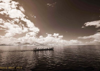yukon-river-quest-whitehorse-dawson-yukon-3267