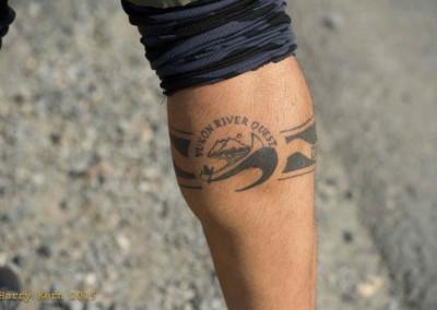 yukon-river-quest-whitehorse-dawson-yukon-7888