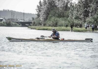 yukon-river-quest-whitehorse-dawson-yukon-8106