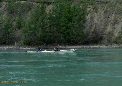 yukon-river-quest-whitehorse-dawson-yukon-8422