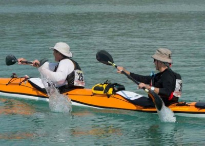 yukon-river-quest-whitehorse-dawson-yukon-8823