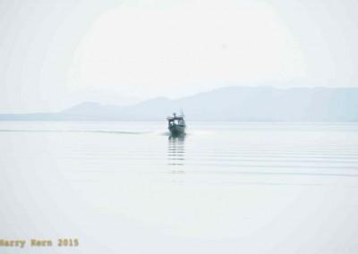 yukon-river-quest-whitehorse-dawson-yukon-8888