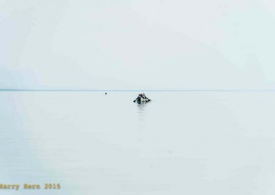 yukon-river-quest-whitehorse-dawson-yukon-8962
