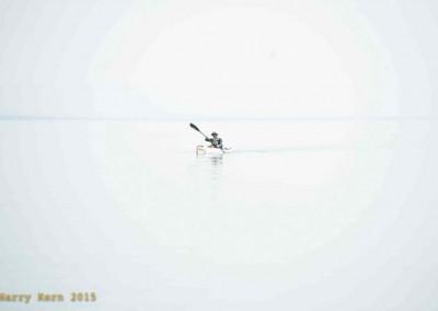 yukon-river-quest-whitehorse-dawson-yukon-9004