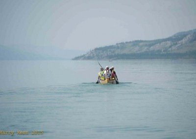 yukon-river-quest-whitehorse-dawson-yukon-9073