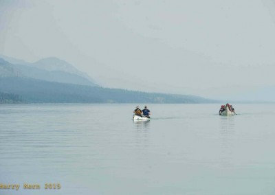 yukon-river-quest-whitehorse-dawson-yukon-9468