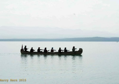 yukon-river-quest-whitehorse-dawson-yukon-9781-2