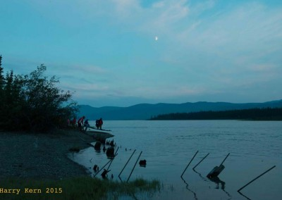 yukon-river-quest-whitehorse-dawson-yukon-9998