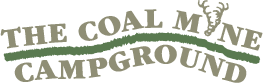 Coal-Mine-Campground-Logo-16