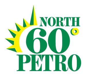 North60Petro