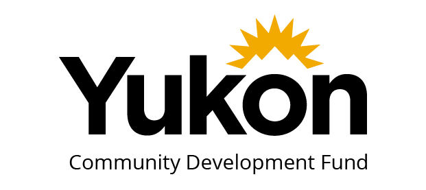Yukon Community Development Fund